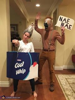 funniest-halloween-costumes