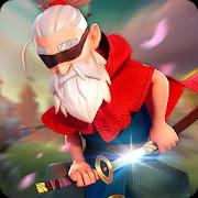Final Heroes Apk-Apklover