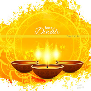 Diwali festival 2018 Unique Greetings Live Images.jpg