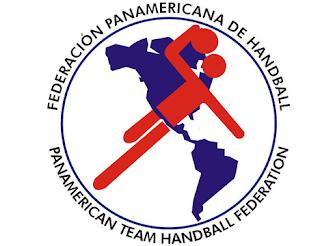 Federación Panamericana de Handball