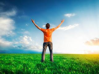 consulta psicológica, psicologa, agendamento de consulta gratuita, preços de terapia, psicoterapia, atendimento, psicoterapico,psicoterapia, psicologa, psicologo, psicanalista, gestalt, terapia cognitivo comportamental, testes, avaliações, quanto custa consulta, atendimento, psicologico, psico, estresse, psicologa, tratamento, convenio,  terapia de casais,depressao, estresse, ajuda emocional, convenio psicologico, marcar consulta, sao paulo psicologa, preco de consulta, valor da consulta psicologa,primeira consulta psicologica gratis, terapia, psicoterapia, psicologia, tratamento para depressao, tratamento para ansiedade, dificuldade de relacionamento, crianças, adultos, idosos, casais, grupos, palestras, estresse, obesidade, ciúme, amor, namoro, casamento, sexo, sexualidade, luto, patologia tratamento, psicóloga allianz, psicólogo, allianz, psicóloga, allianz psicólogo saúde bradesco, psicóloga saúde porto seguro,  clinica de psicologia, consultorio psicologia, convenio psicologa, consultorio psicologigo vila mariana, bradesco saude, amil, unimed, golden cross, reembolso, omnit, psicologa na vila mariana, psicologa que atende amil em Sp, psicóloga que atende saúde bradesco em sp, Psicologa que atende Sul America em Sp