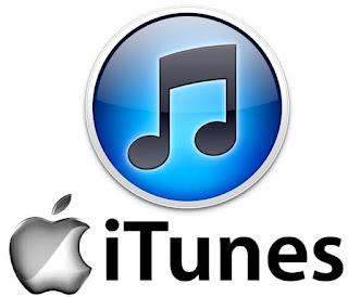 Cara Transfer Lagu Dari iTunes Ke Android