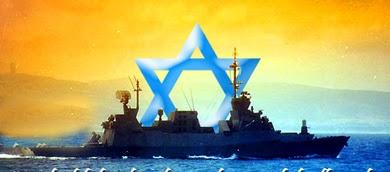 Profecías Israel