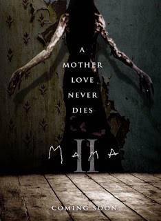 film horor 2018 yang bagus terbaik terbaru