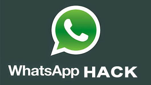 WhatsApp Spy / Sniffer Hack Tool Download (For Pc)