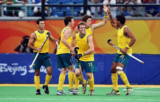 australia-beat-germany-to-make-final-in-world-hockey-league-2017