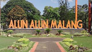 10 Destinasi Liburan Akhir Tahun di Malang
