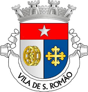 São Romão (Seia)