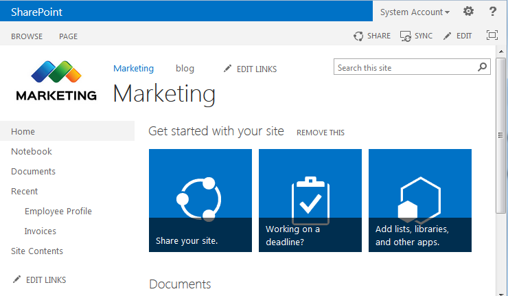 sharepoint 2013 change site logo programmatically with