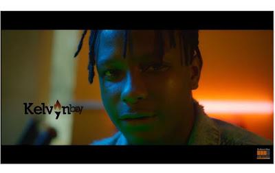 Kelvyn Boy – Coffee (Official Music Video)