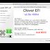 Clover EFI Bootloader v2.3 r3944