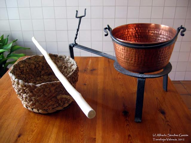 palo-sitio-trebede-caldero-gachas