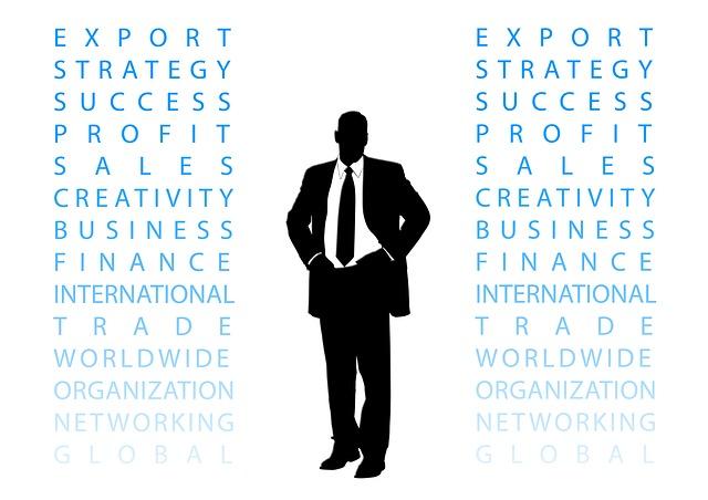 Local Business Organization