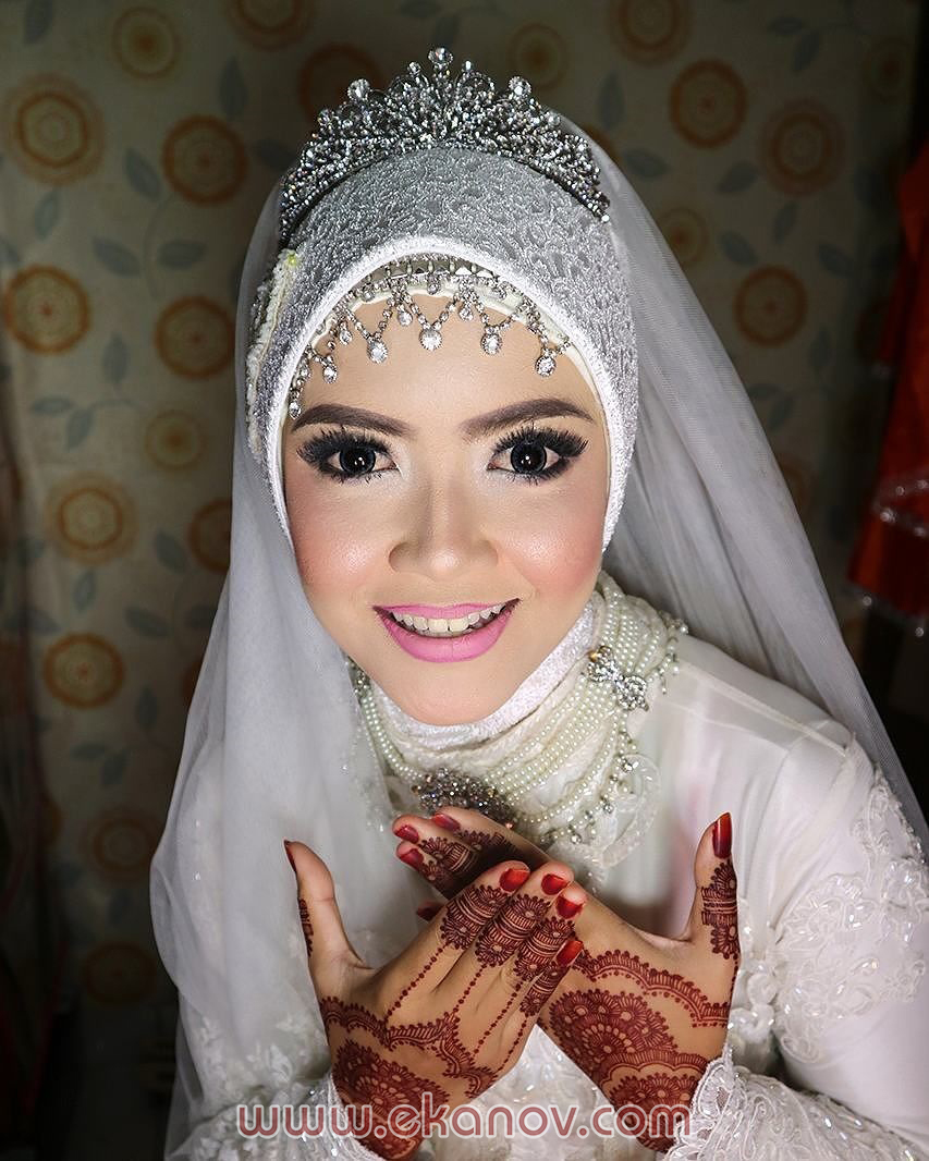 Pegon, Rias Pengantin Asli Surabaya Jawa Timur