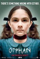 Orphan 2009 Hindi 720p BRRip Dual Audio Full Movie Download