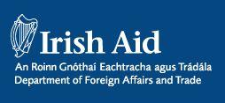 Irish Aid Roger Casement Fellowship and Scholarship for Nigerians In Ireland 2018/2019