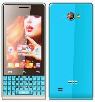 Mito Fantasy Type A350 Android Phone Murah Rp 499 Ribu
