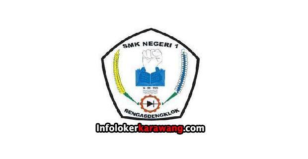 Lowongan Kerja Via BKK SMKN 1 Rengasdengklok Karawang