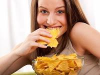 Beragam Penyebab Diabetes dari Kebiasaan Konsumsi Makanan