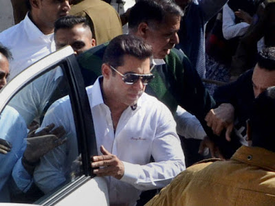 court-defers-hearing-in-salman-blackbuck-case