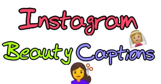 Beauty Instagram captions, Instagram boys caption, Instagram caption