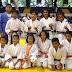 Atlet Judo Karawang Borong Emas di Filipina