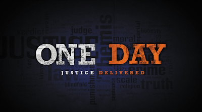 Watch One Day: Justice Delivered Full Movie Online