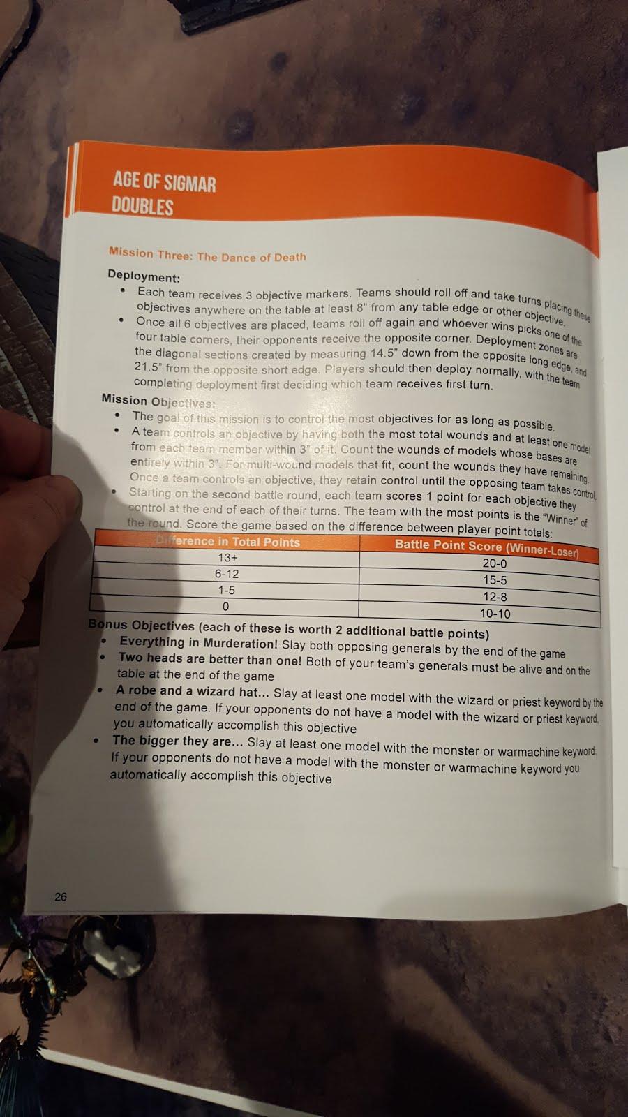age of sigmar generals handbook 2017 pdf