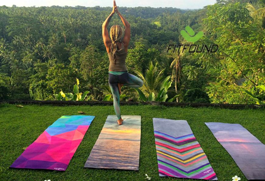 3-cach-chon-tham-tap-yoga-phu-hop-ban-nen-biet