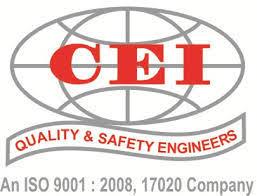 CEIL Recruitment 2018 Engineer Posts