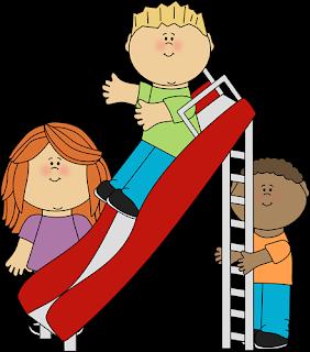 Como surgem as brincadeiras das crianças?