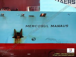 Mercosul Manaus