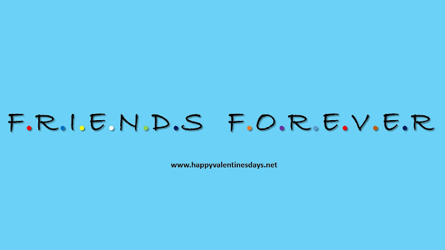 friends-forever-images