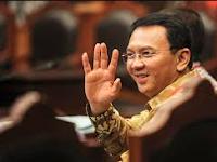 Tolak Saksi dari PP Muhammadiyah, Kubu Ahok Kembali Lecehkan Ulama