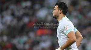 الأهلي يبلغ ربع نهائي كأس خادم الحرمين الشريفين بعد الفوز على فريق الفيحاء