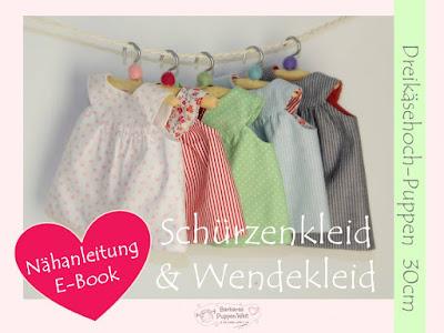 http://de.dawanda.com/product/101939211-diy-schuerzenkleid-wendekleid-naehanleitung