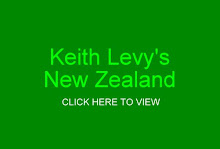 Link To My NZ Blog