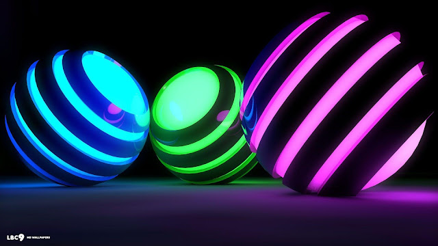 Wallpapers Full Hd Neon Hd Cool 7 HD Wallpapers