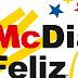 Instituto do Câncer Infantil é participante do McDia Feliz 2017