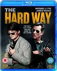 The Hard Way (1991) Dual Audio 300mb Movies Download