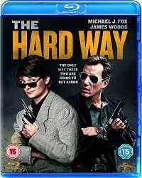 The Hard Way (1991) Dual Audio 300mb Movies Download