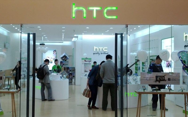 الكشف عن صور ومواصفات هاتف HTC U12 Plus القادم