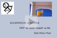 http://clic.xtec.cat/db/jclicApplet.jsp?project=https://clic.xtec.cat/projects/emat/jclic/emat.jclic.zip&lang=ca&title=Estats+de+la+mat%E8ria