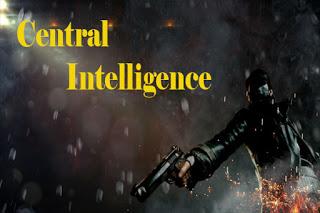 Sinopsis Central Intelligence (2016)