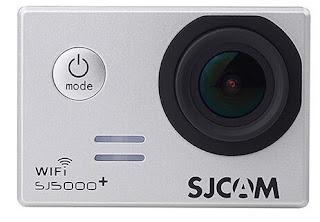 SJCAM sj5000 Series SJ5000 & SJ5000 WiFi 14MP Sports Action Camera Waterproof 1080P Full HD Sport DV Camera
