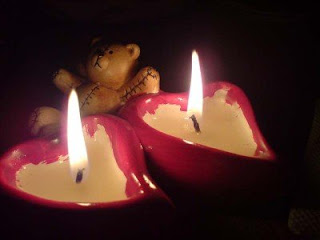 imagen 14 febrero+amor+san valentin
