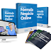 O que é Fórmula Negócio Online?