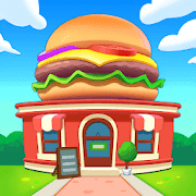 Cooking Diary : Best Tasty Restaurant & Cafe Game apk