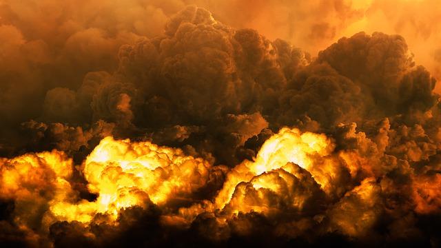 gestion-catastrophe-politique-ecologique-naturelle-aletheia-info
