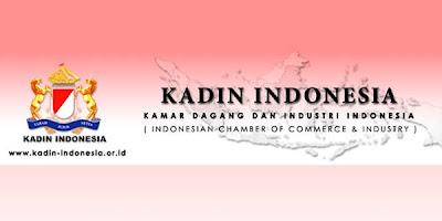 http://lokernesia.blogspot.com/2012/05/upaya-kerjasama-kadin-indonesia-guna.html